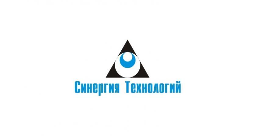 ООО «Синергия Технологий»