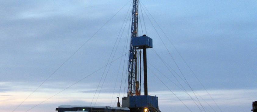 Комплексная поставка материалов и реагентов для строительства и ремонта нефтяных и газовых скважин