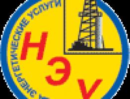ООО «Нова Энергетические Услуги»